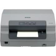 Epson PLQ-22 / M