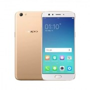 Oppo F3 Plus 64 GB 4 GB RAM Refurbished Phone
