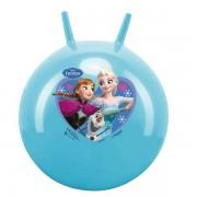 Lobbes Disney Frozen Skippybal
