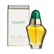 Volupte de Oscar De La Renta EDT 100 ml