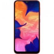 Телефон Samsung Galaxy A10 32GB червен