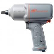 Ingersoll Rand Mutterdragare1/2 2135Q TiMax
