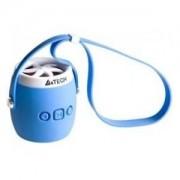A4TECH Głośnik bezprzewodowy Bluetooth A4Tech BTS-06