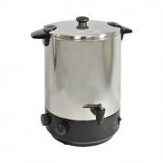 Stérilisateur traiteur inox 28 L ZJ280TD Kitchen Chef Professional