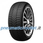Nexen Winguard Sport 2 ( 255/40 R19 100V XL 4PR )