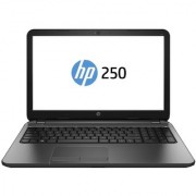 HP 250 G5 Y1S88PA Laptop Intel Celeron Dual Core/ 4GB Ram/ 500GB HDD/ DOS