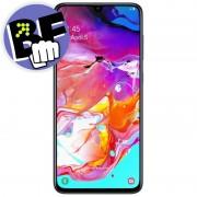 Samsung Galaxy A70 A705 6GB/128GB DS Preto