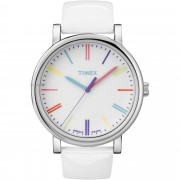 Ceas Timex Originals T2N791