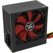 Sursa Xilence XP600R6 600 W, ATX 2.31, PFC Active