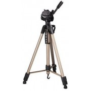 Trepied Hama Star Pro 62, 4162