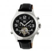 Heritor Automatic Hr2702 Adams Mens Watch