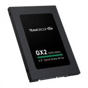"SSD 2.5"", 256GB, Team Group GX2, SATA3 (T253X2256G0C101)"