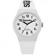 Унисекс часовник Superdry Urban - SYG164WW