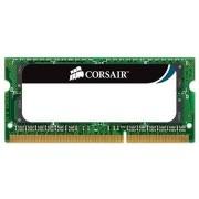 Corsair SO-DIMM 4 GB DDR3 1066MHz CL7 Apple készülékekhez