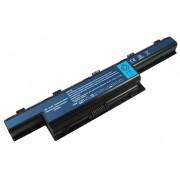 Bateria para Portátil Acer AS10DF1 AS10D73 AS10D75