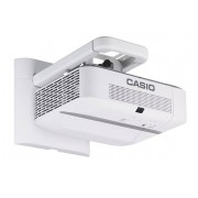 Casio Videoprojector CASIO XJ-UT310WN UCD, WXGA, 3100lm, Laser e LED, Wireless