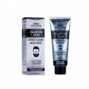 Hairgum Tinte Barba y Cabello Nº 3 Castaño Oscuro