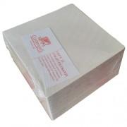 Placi filtrante 20x20 cm CKP V12, clarifiere medie usoara