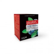 DietMed Glicofort 60 Comprimidos