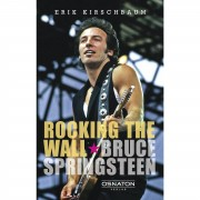 Osnaton Verlag Rocking The Wall - Bruce Springsteen