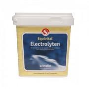 Sectolin Equivital Electrolyten - 1 kg