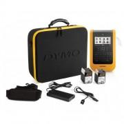 Aparat de etichetare Dymo XTL 500 DY1873309, kit