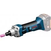 Bosch GGS 18 V-LI Solo akumulatorska ravna brusilica / bijaks (06019B5300)