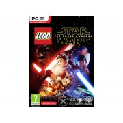 LEGO® Star Wars™: The Force Awakens PC