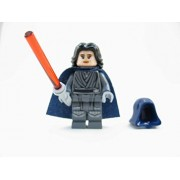 LEGO Star Wars Minifigure Naare with Lightsaber 75145
