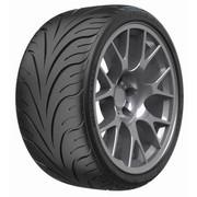 Anvelopa Drift Federal 595 RS-R 235/40ZR18 91W dot 2011-2013