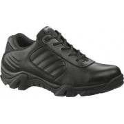 Annan Tillverkare GX Low Boots (Färg: Svart, Skostorlek: 39.0)
