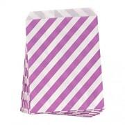 Neviti 678511 Carnival Sweetie Bag, Purple