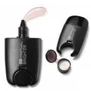 2 In 1 BB Cream Highlight Makeup Foundation