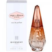 Givenchy Ange Ou Démon Le Secret 2014pentru femei EDP 30 ml