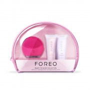 Foreo Set de Regalo Ready to Glow