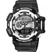 Ceas barbatesc Casio G-Shock GA-400-1AER