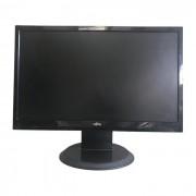 Fujitsu Pantalla 20 LCD HD Fujitsu LL3200T