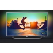 Philips Television Led Philips 55 55pus6272 4k Smart-Tv Tdt2 Amb3