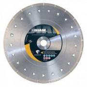 DIAM INDUSTRIES Disque Diamant DIAM CR90 Carrelage - Céramique - Marbre