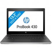 HP ProBook 430 G5 i5-8gb-128ssd Azerty