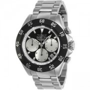 Мъжки часовник Invicta Speedway 22396