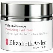 Elizabeth Arden visible difference skin balancing night cream, 15 ml
