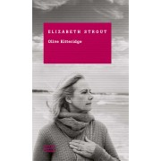 Olive Kitteridge (eBook)