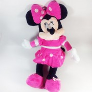 Big Mini Disney Cute Mini Mouse for Kids Soft Toy Birthdy Gift and Return Gift (100 cm)