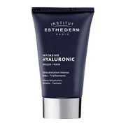 Intensive máscara com ácido hialuronico antirrugas e hidratante para rosto 75ml - Institut Esthederm