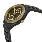 Ceas de damă Citizen FD1068-53E