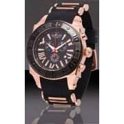 AQUASWISS SWISSport XG Watch 62XG0157