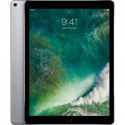 """Apple iPad Pro 12.9"""" 4G 512GB Cinzento Espacial"""