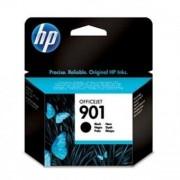 HP 901 CC653AE svart bläckpatron Officejet