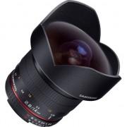 14mm f / 2.8 ED Canon (F1110601101)